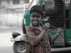 ©Atondro Mahmud. location- Mirpur prosikar dhal