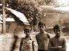 ©Atondro Mahmud. location- Near Mirpur beri badh