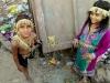 ©Atondro Mahmud. location- Near Shialbari panchtala gate