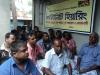 Community Hearing at Jamur 8873