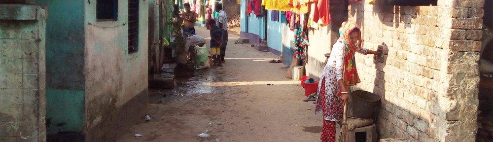 mymensingh dalit pic-2